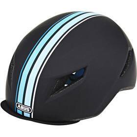 ABUS Yadd-I Helmet streak black